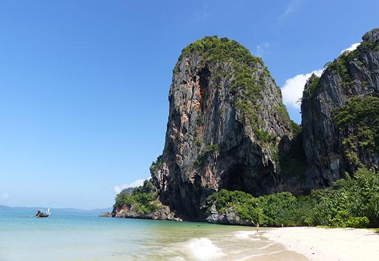 טיסות לתאילנד אל על