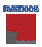 תהיו חברים שלנו בפייסבוק - פלייאיסט
